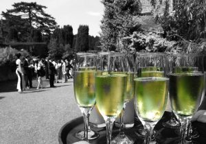 bw-champagne-101-1200x840