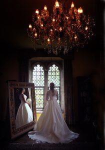bride-under-chandelier-026-1200x1700