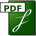 np-adbe-reader-icon-120x120