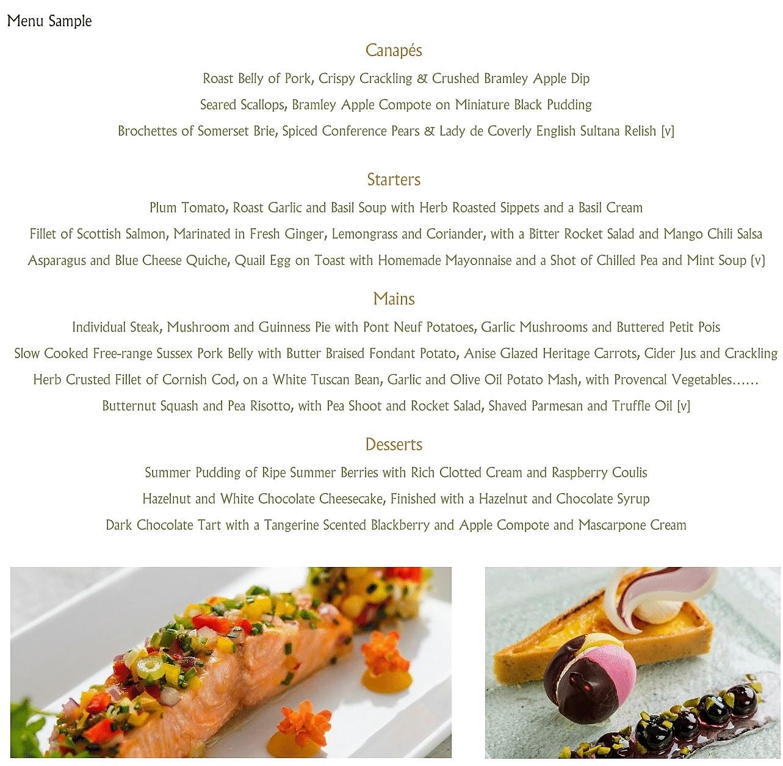 PAGE 15 - menus [v.1]-1